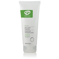 Green People Haircare Toiletries
